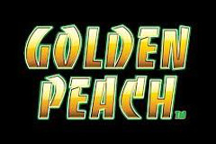 Golden Peach