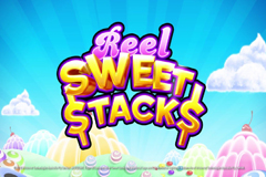 Reel Sweet Stacks