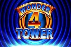 Wonder 4 Tower