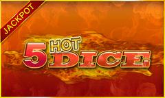 Hotdice