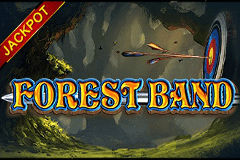 Forest Band Pokie