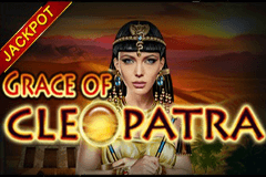 Grace Of Cleopatra Pokie