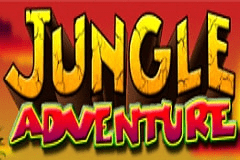 Jungle Adventure Pokie