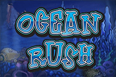 Ocean Rush Pokie
