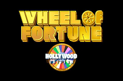 Wheel of Fortune: Hollywood Edition