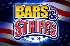 Bars & Stripes