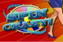 Spin Crazy
