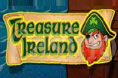 Treasure Ireland