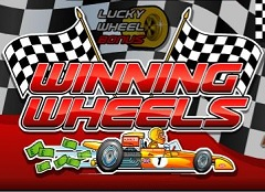 Winning Wheels