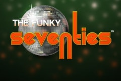 The Funky Seventies Pokie